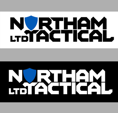 Northam Tactical
